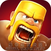 �����ͻ��Clash of Clans��v6.322��׿����°�10��22�ո��£�